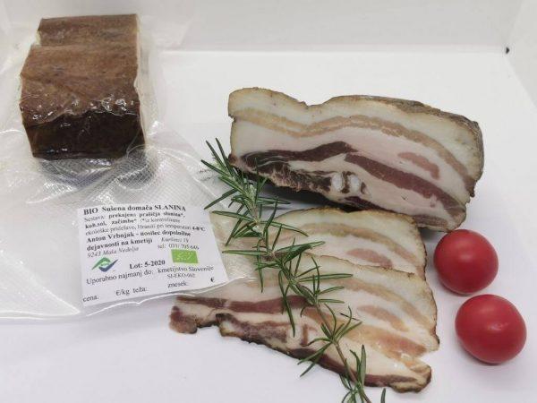 bio-domaca-susena-slanina-turisticna-kmetija-vrbnjak