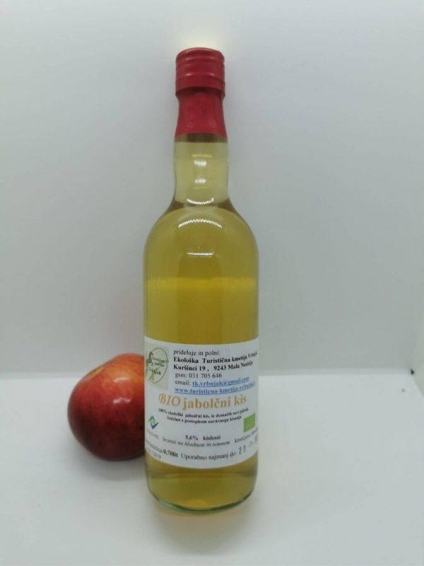 bio-jabolcni-kis-turisticna-kmetija-vrbnjak