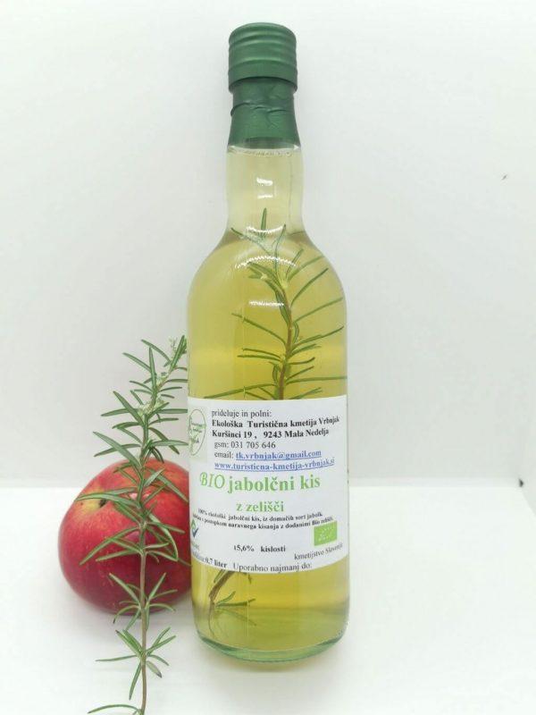 bio-jabolcni-kis-z-zelisci-bio-jabolcni-sok-turisticna-kmetija-vrbnjak