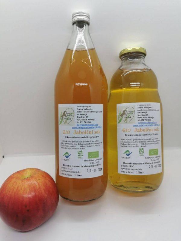 jabolcni-sok-turisticna-kmetija-vrbnjak