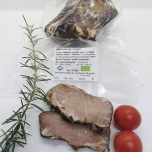 ekolosko-bio-meso-iz-tunke-turisticna-kmetija-vrbnjak